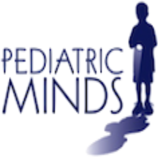 PediatricMinds